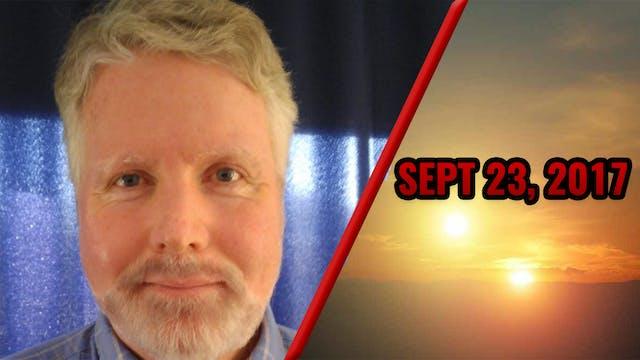 Rare Exclusive David Meade Interview ...