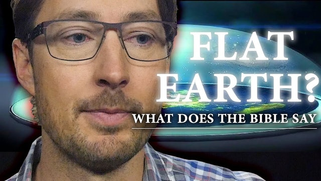 MASSIVE FLAT EARTH DISINFO CAMPAIGN!! TO DISCREDIT INVESTIGATION!