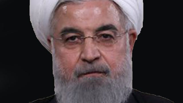 IRAN RED ALERT!! MAJOR US MILITARY MO...