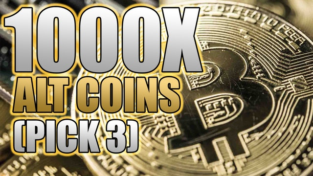 25. TOP SECRET 1000X PICK!!! EXPLOSIVE..