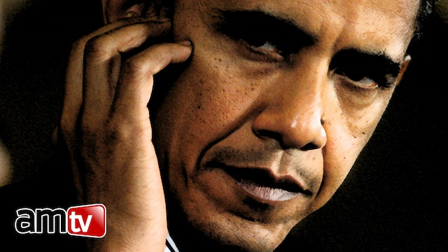 OBAMA TO BE ARRESTED AS RESULT OF TRU...
