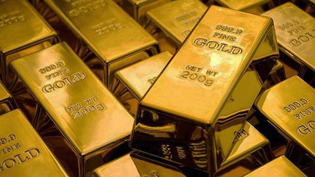 How to Avoid Scams, Gold Confiscation...