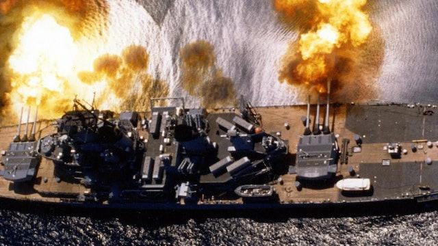 DOW COLLAPSE  -500PTS!! WAR ON HORIZON!