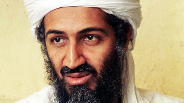 Seymour Hersh Exposes Osama bin Laden...