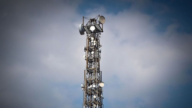 5G Wireless: What's the REAL Agenda?
