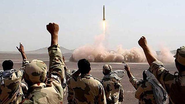 BREAKING! IRAN THREATENS U.S. AS MAINSTREAM MEDIA WARNS TRUMP