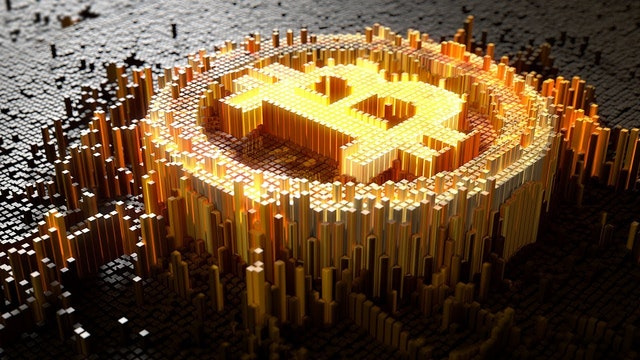 BITCOIN EXPLODES!! THIS IS GAME-CHANG...