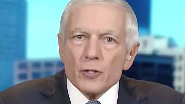General Wesley Clark Warns Americans ...