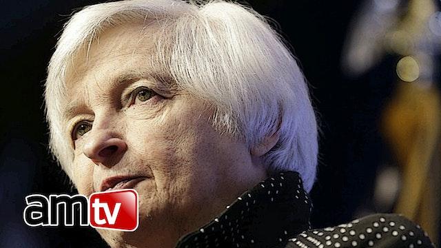 FED MAY ACCELERATE RISE IN ATTEMPT TO...