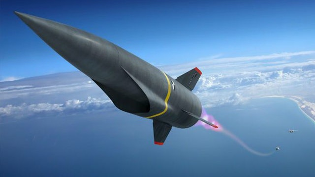B-52 BOMBERS DEPLOYED TO IRAN!! WAR IMMINENT!!