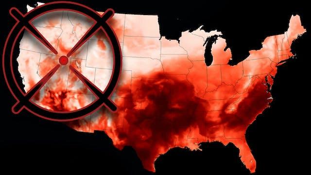 ALERT! UNITED STATES AT WAR!! PRESIDE...
