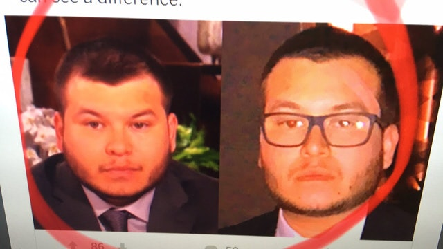WHO IS THE REAL JESUS CAMPOS!? All is...