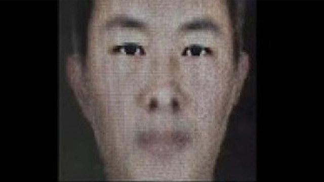 BITCOIN'S SATOSHI NAKAMOTO IDENTITY REVEALED