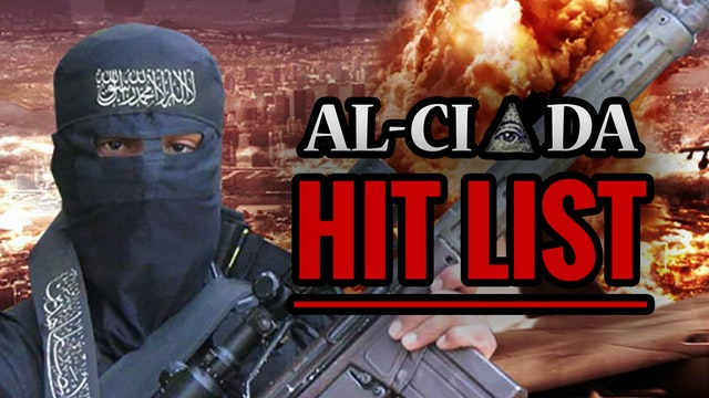 Al-CIAda Calls for Lone Wolf Attacks ...