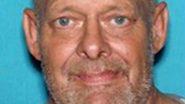 BROTHER OF LAS VEGAS SHOOTER ARRESTED...