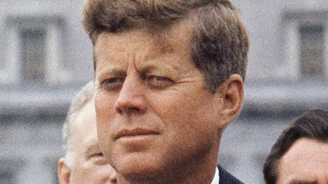 WHAT WE LEARNED FROM THE JFK DOC RELEASE