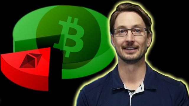 8. How to Build a Crypto Portfolio