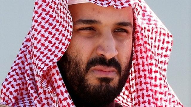 WW3 Breaking! Israel & Saudi Arabia L...