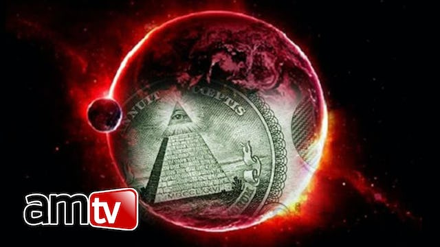SHOCKING! FORMER GREEN BERET AND GOV'T INSIDER WARNS OF PLANET X