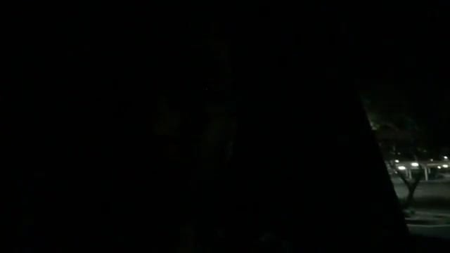 OBAMAGATE: Darkness Pervades Washingt...