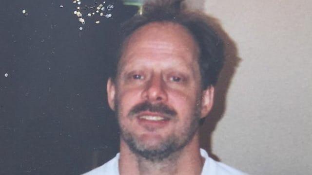 (MK Ultra) Government Sleeper Cell Executed Las Vegas Massacre
