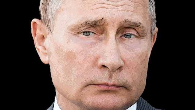 RUSSIA WARNS OF NEW WORLD ORDER!! COLLAPSE OF WEST!
