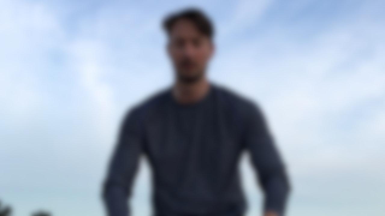 Self-Help Blurred