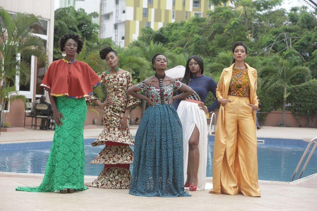 Download African Sex Videos Minimalist season 2 - an african city