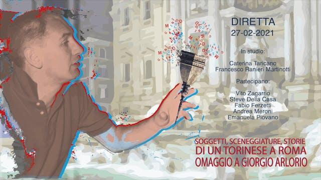 DIRETTA_Omaggio Giorgio Arlorio_27 fe...