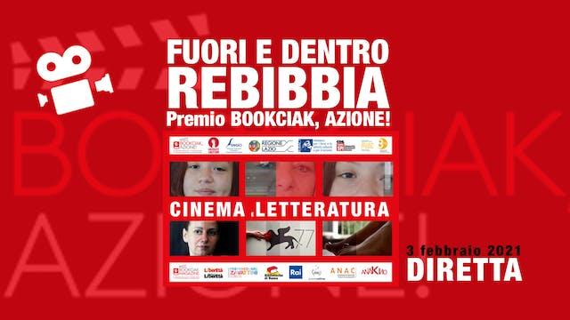 DIRETTA_FUORI E DENTRO REBIBIBBIA_3FE...