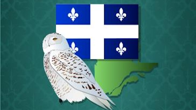 Tracing French-Canadian Ancestors and Learning Their Stories