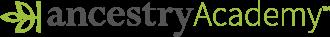 Ancestry Academy