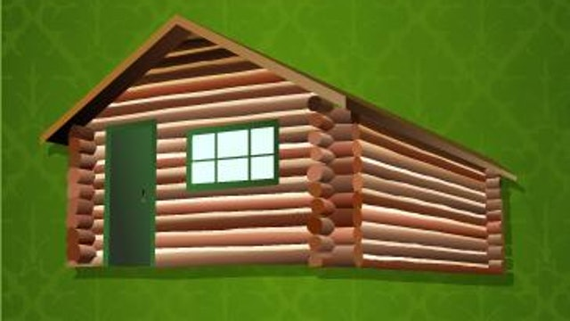 Homesteads: An American Treasure