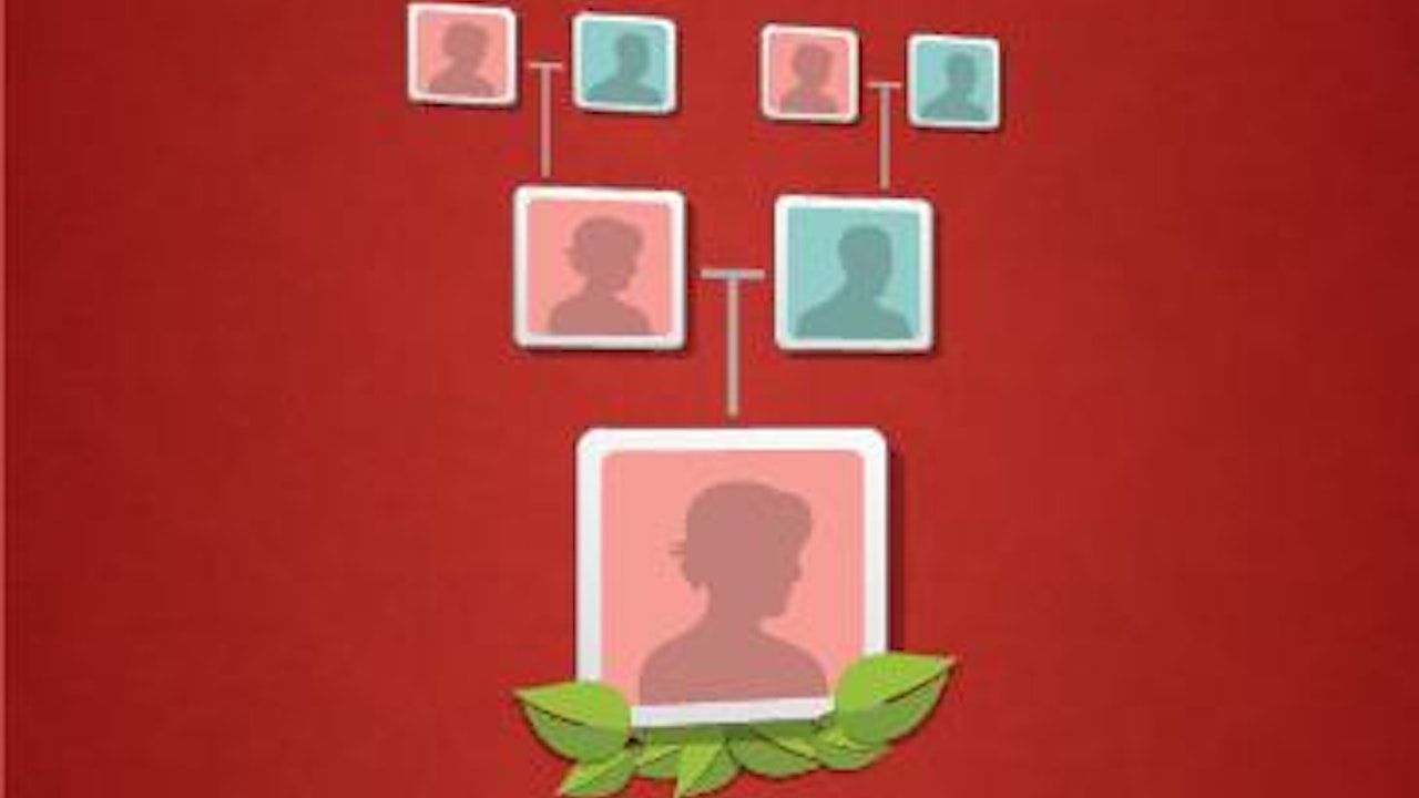 Getting the Most Out of Family Tree Maker