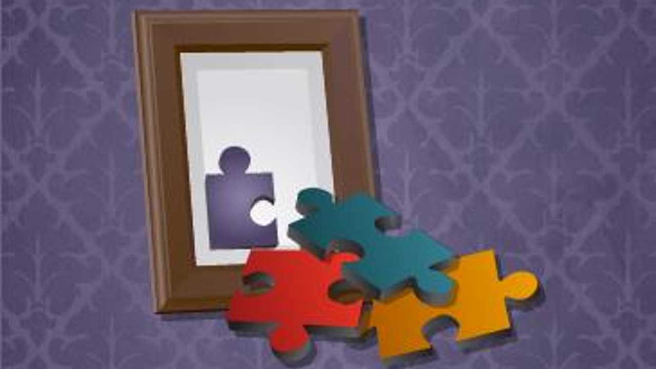 Family History: Putting the Pieces Together