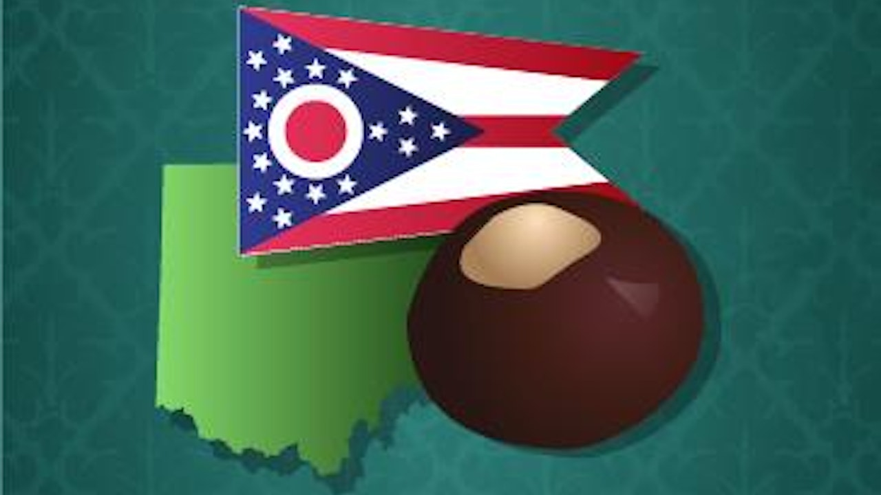 The Buckeye State: Researching Your Ohio Ancestors