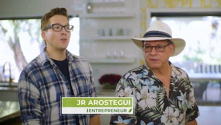 Ancestry.tv Video