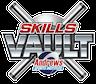 ASI Skills Vault