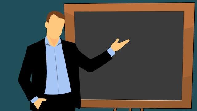 Comparatives and superlatives | Grammar