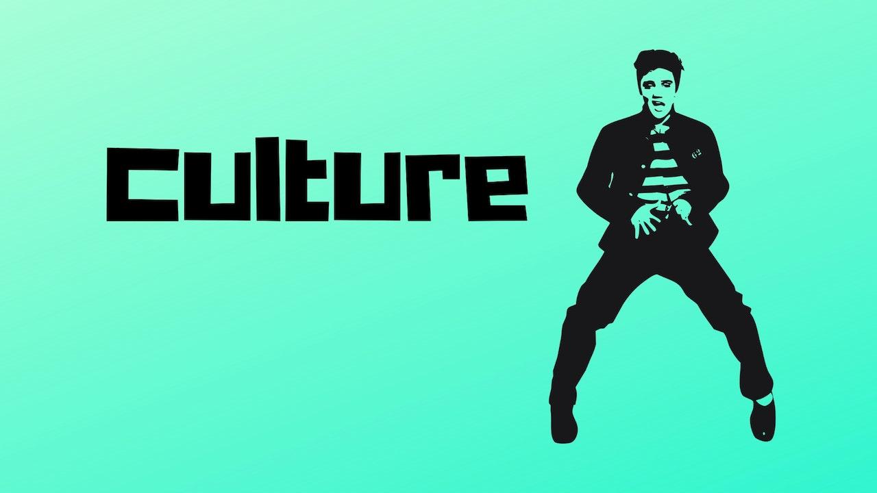 Advanced vocabulary | Culture