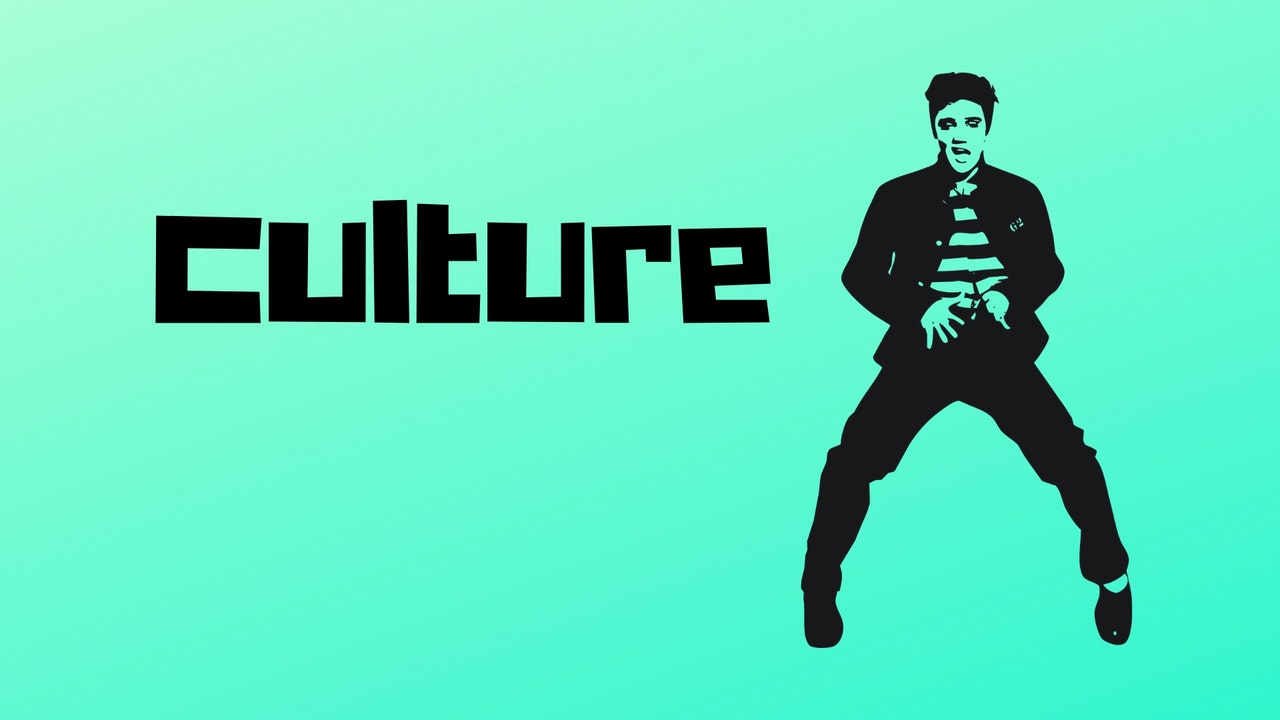 Culture | Advanced