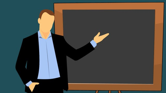 Irregular plural nouns | Grammar