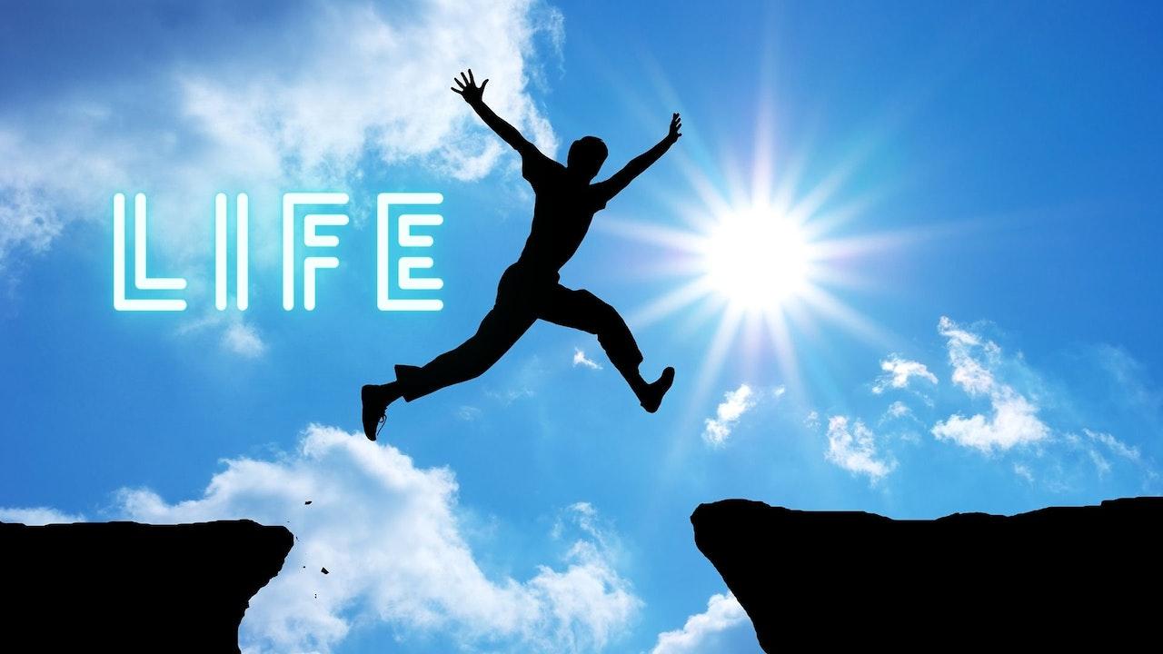 Life   Advanced