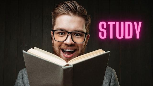 Study | Advanced