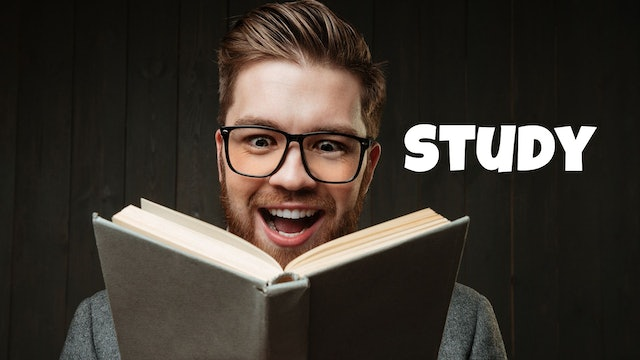 Study | Advanced