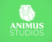 AnimusStudios.TV