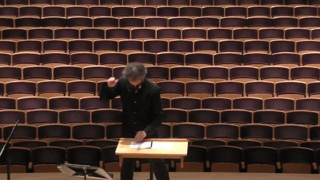 """S21E02.01 Edvard Grieg: """"Holberg Suit..."""