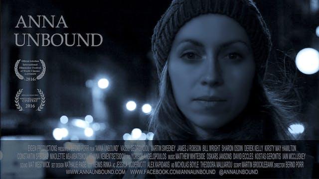 Anna Unbound
