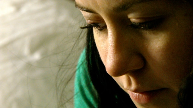 Annie Was A Liar! the TRUTH about being in foster care