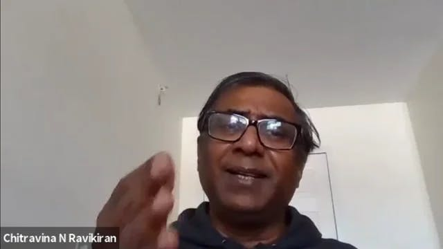 Bhoomi Mecchidum-Kavadi Chindu-Annamalai Reddiyar